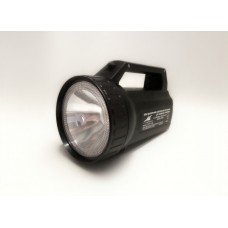 Ліхтар Луч-С239 Світлодіодний